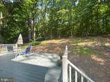1718 Ballenger Creek - Photo 17