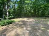 1718 Ballenger Creek - Photo 19