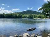 1718 Ballenger Creek - Photo 3