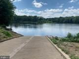 1718 Ballenger Creek - Photo 38
