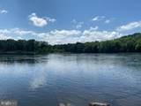 1718 Ballenger Creek - Photo 39