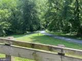 1718 Ballenger Creek - Photo 40
