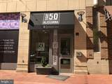 850 Aliceanna Street - Photo 1
