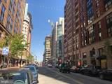 850 Aliceanna Street - Photo 5