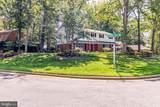 12300 Surrey Circle Drive - Photo 6