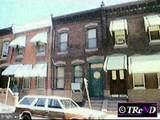 1817 15TH Street - Photo 2