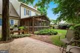 1206 Princeton Place - Photo 33
