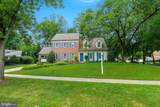 1206 Princeton Place - Photo 34
