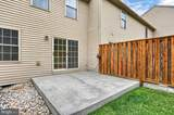 201 Fawn Court - Photo 21