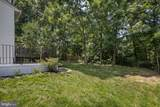 10016 Tummel Falls Drive - Photo 37