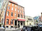 1305 Locust Street - Photo 10