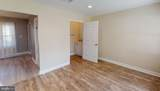 10 Burgess Lane - Photo 19