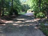 7 Shawnee Trail - Photo 1