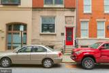 2020 Locust Street - Photo 12
