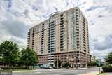 5750 Bou Avenue - Photo 2