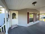 800 York Road - Photo 13