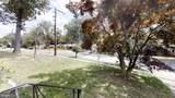 5811 Holton Lane - Photo 3