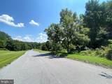 625 Weller Drive - Photo 1