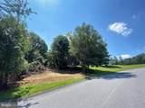 625 Weller Drive - Photo 5