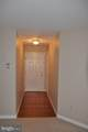 5600 Willoughby Newton Drive - Photo 4