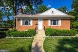 2724 Hawthorne Terrace - Photo 1