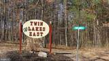 Lot 23 Twin Lakes Drive - Photo 17