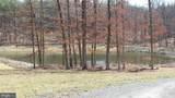 Lot 23 Twin Lakes Drive - Photo 19