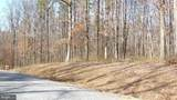 Lot 23 Twin Lakes Drive - Photo 20
