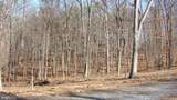 Lot 23 Twin Lakes Drive - Photo 21