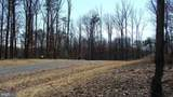 Lot 23 Twin Lakes Drive - Photo 24
