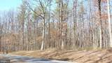 Lot 23 Twin Lakes Drive - Photo 25