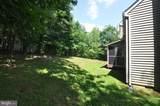 1246 Lakeview Drive - Photo 12