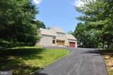 1246 Lakeview Drive - Photo 15