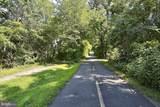 40819 Forest Glen Drive - Photo 84