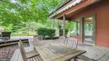 6117 Hidden Valley Drive - Photo 49