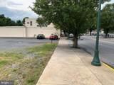 329 Queen Street - Photo 5