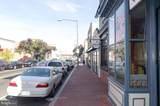 1679 W Street - Photo 17