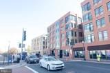 1679 W Street - Photo 19