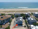 1053B-UNIT 1 Long Beach Boulevard - Photo 4