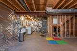 9551 Evergreen Circle - Photo 49