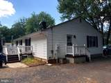 26508 Constitution Highway - Photo 27