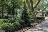 1700 Walnut Street - Photo 21