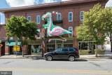 4300 Roland Avenue - Photo 38