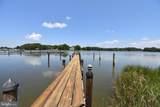 22878 Balls Creek Road - Photo 2