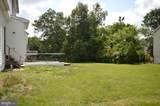 9009 Lenoir Park Way - Photo 26