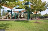 9009 Lenoir Park Way - Photo 29