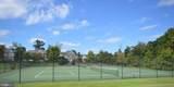 9009 Lenoir Park Way - Photo 30