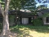 187 Chandler Drive - Photo 23