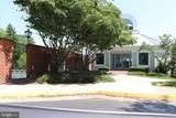 7594-L Lakeside Village Drive - Photo 14