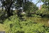7594-L Lakeside Village Drive - Photo 16